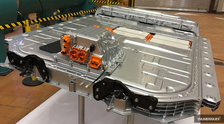 Audi-etron-Berlin_3-WEB.jpg