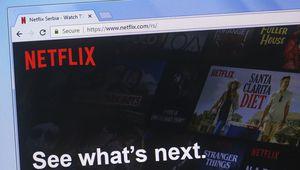 Netflix s'endette pour créer toujours plus de contenus