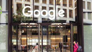 Google signe un excellent trimestre dans un climat d'incertitude