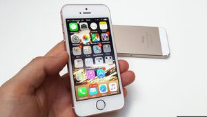Le successeur de l'iPhone SE se dessine (encore) un peu plus
