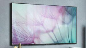 Sharp lance son premier téléviseur 8K, le LV-70X500E à 12000€
