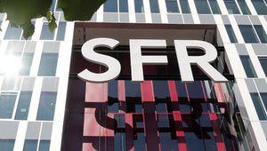 SFR : où sont passés les 1 500 employés du service client ?