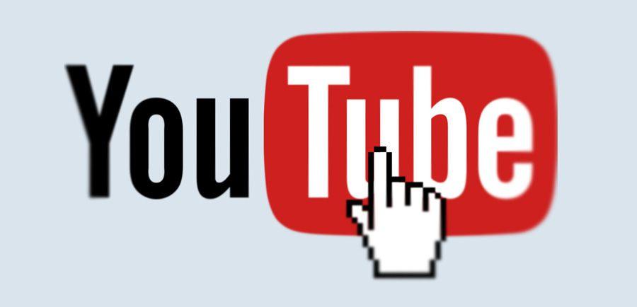 YouTube a supprimé 8,3 millions de vidéos en un trimestre