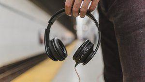 Marché mondial de la musique: le streaming mène désormais la danse
