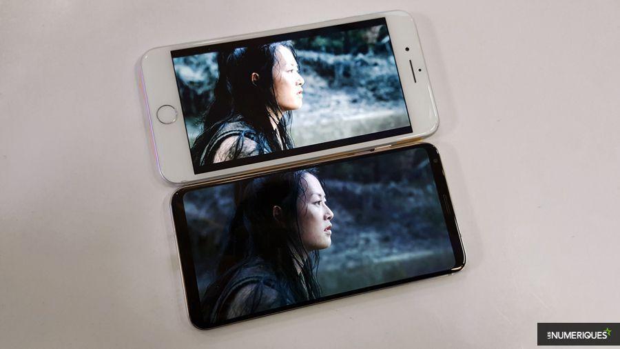 iphone-8-lg-v30-hdr.jpg