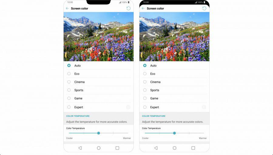 LG-G7-ThinQ-profils-colorimetriques.jpg