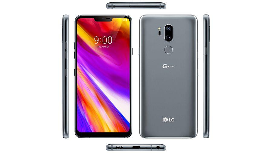 lg-g7-thinq.jpg