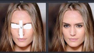Nvidiadéveloppe une IA capable de retoucher des images