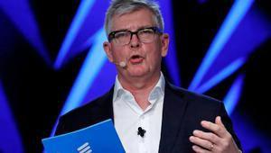 Le retard de l'Europe sur la 5G inquiète le PDG d'Ericsson