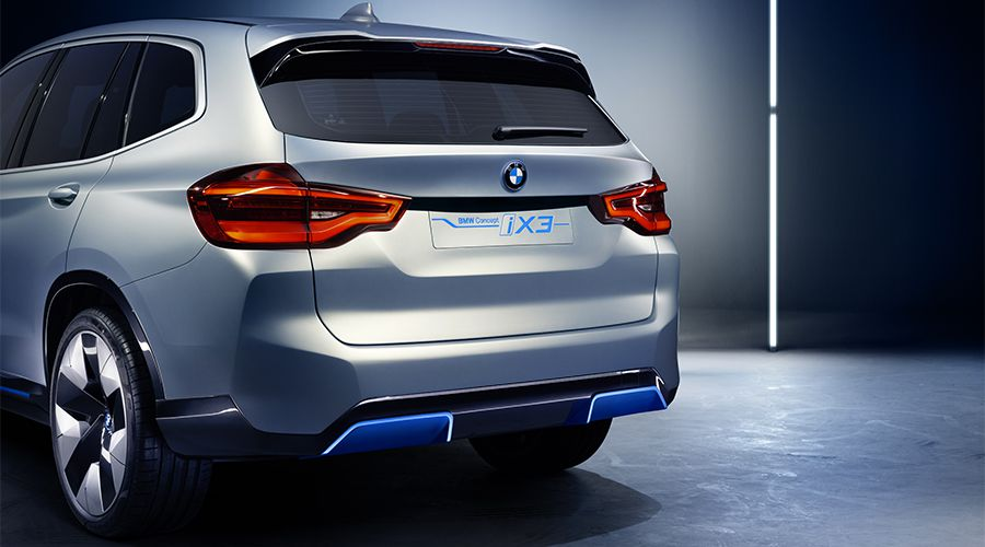 BMW-iX3_2-WEB.jpg