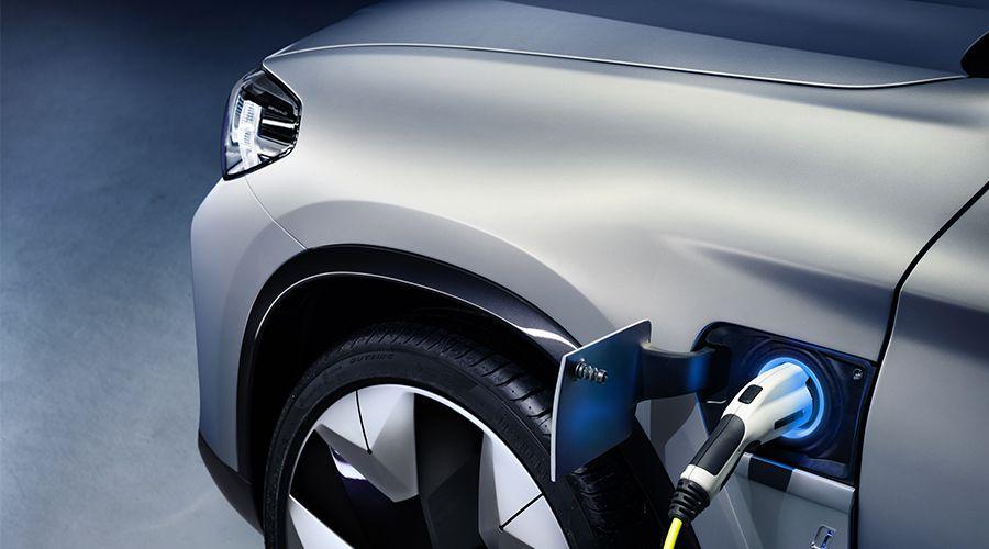 BMW-iX3_3-WEB.jpg