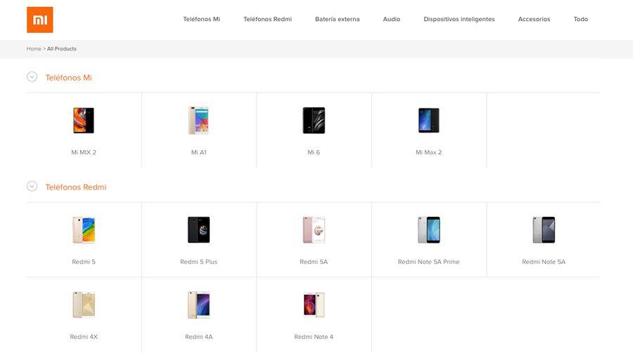 smartphones-xiaomi-espagne.jpg