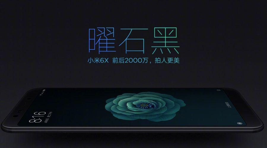 Xiaomi Mi 6X 02.jpg