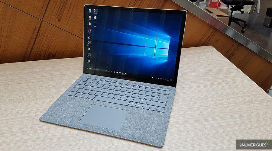 test-microsoft-surface-laptop-2.jpg