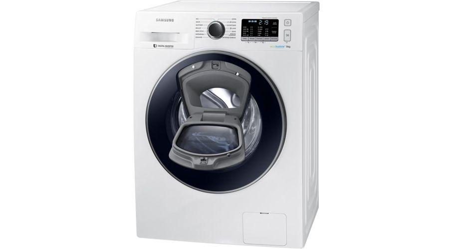 actu-Samsung-WW90K5210UW-situ.jpg