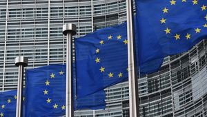 Concurrence en ligne: l'UE annonce une nouvelle régulation