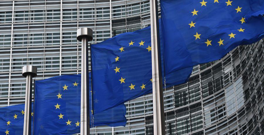 Commission europ%C3%A9enne