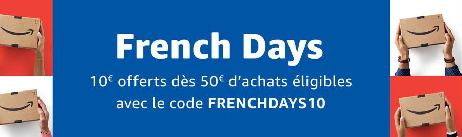 French-Days-Amazon.jpg