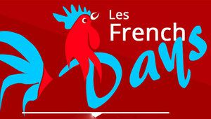 French Days – Des bons plans aussi chez Priceminister