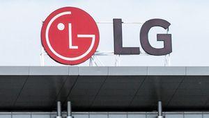 LG signe un très bon premier trimestre et peut dire merci à l'Oled