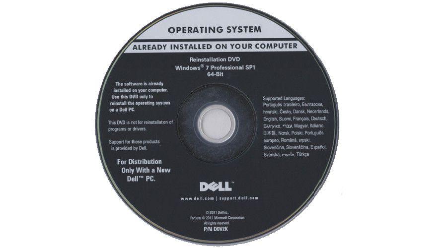 Dell Disk.jpg