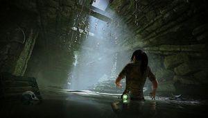 Shadow of the Tomb Raider se dévoile en vidéo