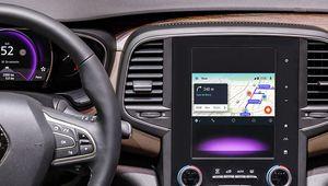 Waze signale les zones Crit'Air et les patrouilleurs d'autoroutes
