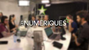 Les Nums l'Émission: découvrez le pilote de notre podcast