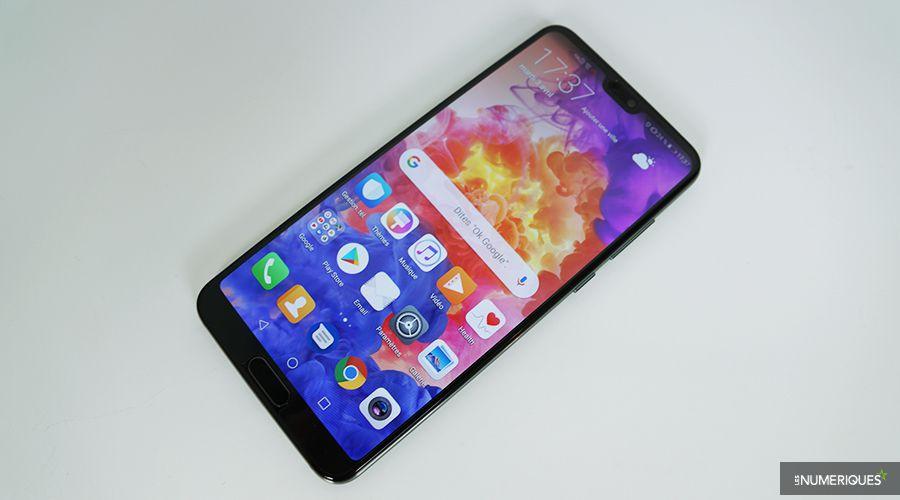 1_Huawei P20 Pro 2.jpg