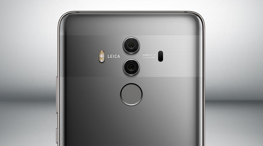 Huawei remplacera-t-il Android par son propre OS mobile?