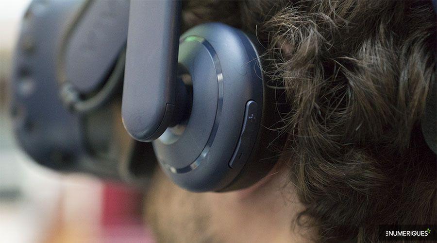 HTC_Vive_Pro-test_lesnumeriques-audio-2.jpg