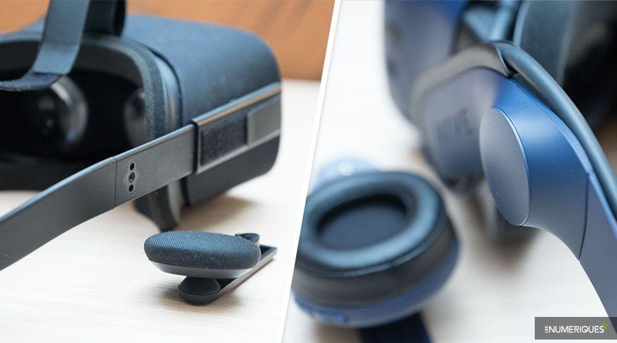 HTC_Vive_Pro-test_lesnumeriques-audio-3.jpg