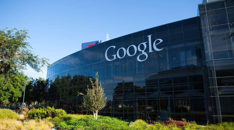 Quand le co-fondateur de Google s'interroge sur l'IA