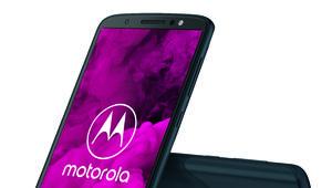 Motorola a déjà écoulé 70 millions de Moto G