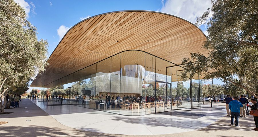 Apple Park Visitro.jpg