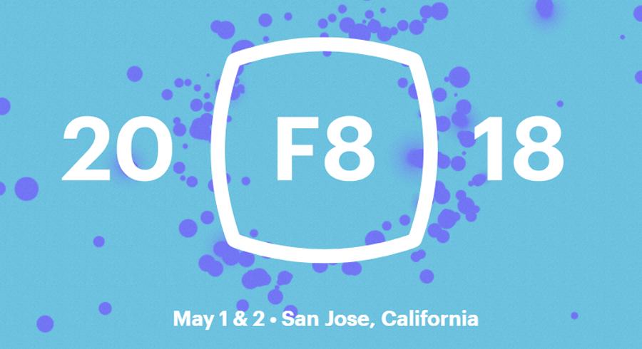 Facebook F8.png