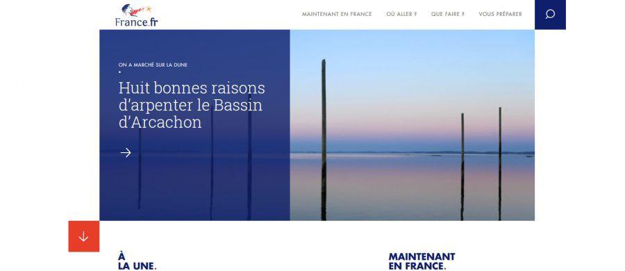 ©France.fr.jpg