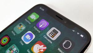 Coup de mou pour iOS en France, Android porté par Huawei