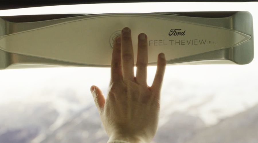 Ford-Feel-the-view-WEB.jpg