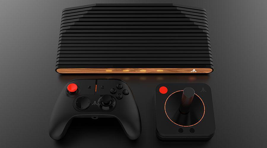 Atari-VCS-Family (1).jpg
