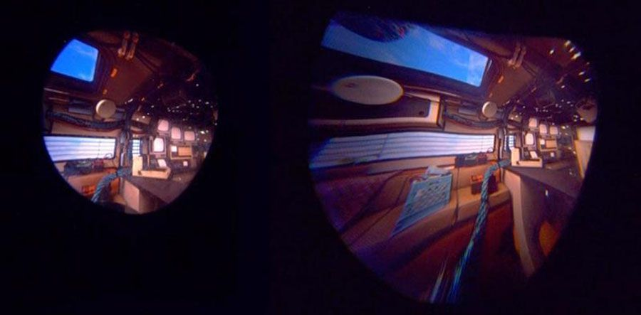 1_Oculus Half Dome 2.jpg