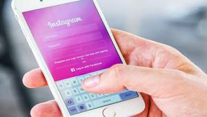 IA: quand Facebook utilise nos photos Instagram