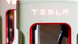 Model 3, Model Y, sécurité, procès et résultats: le point Tesla
