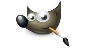 Gimp 2.10.0: les nouveautés de la dernière version
