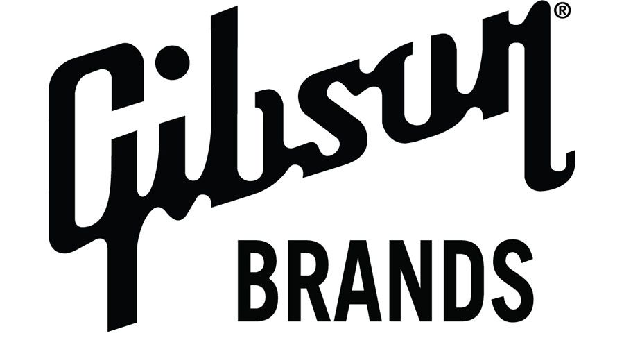 Gibson-Brands.jpg