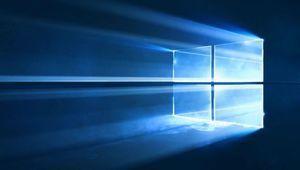 Windows 10: la mise à jour d'avril fait freezer les PC avec Chrome