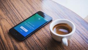 Sécurité: Twitter conseille de changer ses mots de passe