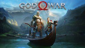 God of War s'est vendu à plus de 3 millions d'exemplaires en 3 jours