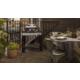 Pulse 1000, le nouveau barbecue électrique connecté de Weber