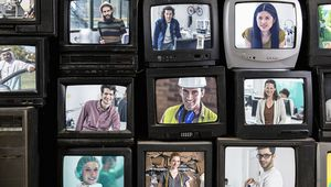 Les services publics européens de télévision s'allient contre Netflix